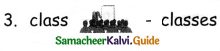 Samacheer Kalvi 4th English Guide Term 1 Prose Chapter 1 A World with Robots 26