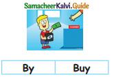 Samacheer Kalvi 4th English Guide Term 1 Prose Chapter 2 Do it yourself 13