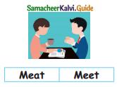 Samacheer Kalvi 4th English Guide Term 1 Prose Chapter 2 Do it yourself 14