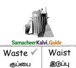 Samacheer Kalvi 4th English Guide Term 1 Prose Chapter 2 Do it yourself 21