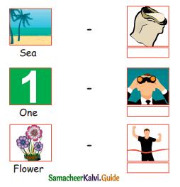 Samacheer Kalvi 4th English Guide Term 1 Prose Chapter 2 Do it yourself 23