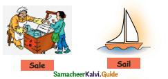 Samacheer Kalvi 4th English Guide Term 1 Prose Chapter 2 Do it yourself 3