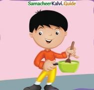 Samacheer Kalvi 4th English Guide Term 1 Prose Chapter 2 Do it yourself 33