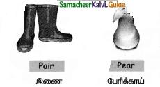 Samacheer Kalvi 4th English Guide Term 1 Prose Chapter 2 Do it yourself 8