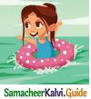 Samacheer Kalvi 5th English Guide Term 1 Poem 2 Farmer's Friend 14