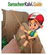 Samacheer Kalvi 5th English Guide Term 1 Poem 2 Farmer's Friend 16