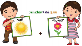 Samacheer Kalvi 5th English Guide Term 1 Prose Chapter 1 Earth, The Desolated Home 1