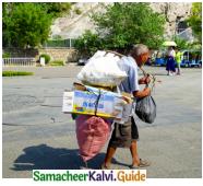 Samacheer Kalvi 8th English Guide Supplementary Chapter 1 The Envious Neighbour 2