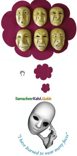 Samacheer Kalvi 11th English Guide Poem 1 Once Upon a Time 1
