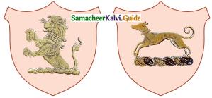 Samacheer Kalvi 11th English Guide Supplementary Chapter 2 A Shot in the Dark 2