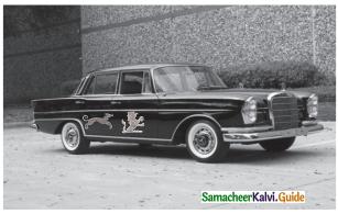 Samacheer Kalvi 11th English Guide Supplementary Chapter 2 A Shot in the Dark 3