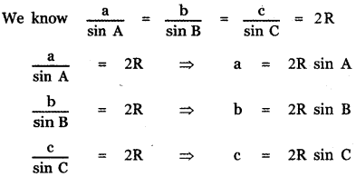 Samacheer Kalvi 11th Maths Guide Chapter 3 Trigonometry Ex 3.9 21