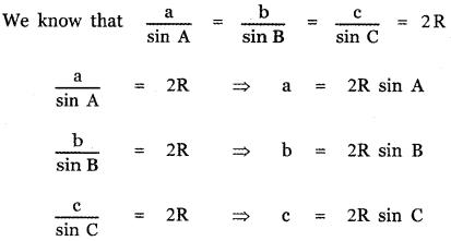 Samacheer Kalvi 11th Maths Guide Chapter 3 Trigonometry Ex 3.9 32