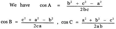 Samacheer Kalvi 11th Maths Guide Chapter 3 Trigonometry Ex 3.9 33