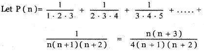 Samacheer Kalvi 11th Maths Guide Chapter 4 Combinatorics and Mathematical Induction Ex 4.4 28