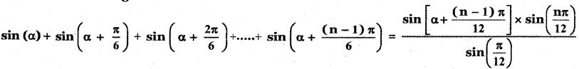 Samacheer Kalvi 11th Maths Guide Chapter 4 Combinatorics and Mathematical Induction Ex 4.4 48