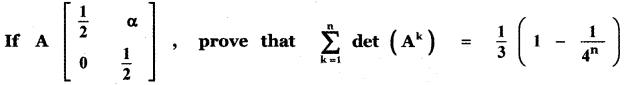 Samacheer Kalvi 11th Maths Guide Chapter 7 Matrices and Determinants Ex 7.2 35