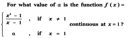 Samacheer Kalvi 11th Maths Guide Chapter 9 Limits and Continuity Ex 9.5 42