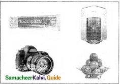 Samacheer Kalvi 12th English Guide Prose Chapter 5 The Chair 1