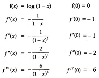 Samacheer Kalvi 12th Maths Guide Chapter 7 Applications of Differential Calculus Ex 7.4 4