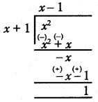Samacheer Kalvi 12th Maths Guide Chapter 7 Applications of Differential Calculus Ex 7.9 3