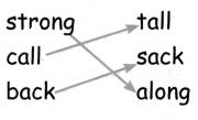 Samacheer Kalvi 4th English Guide Term 1 supplementary Chapter 1 Robot Expo 13