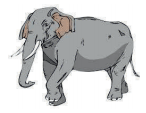 Samacheer Kalvi 4th English Guide Term 1 supplementary Chapter 3 Bajju's brave Adventure 12
