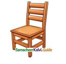 Samacheer Kalvi 4th English Guide Term 2 poem 2 Be Honest 15