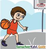 Samacheer Kalvi 4th English Guide Term 2 poem 3 Never give up 5