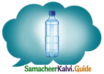 Samacheer Kalvi 5th English Guide Term 2 Prose Chapter 2 The Strength in his Weakness 10