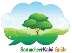 Samacheer Kalvi 5th English Guide Term 2 Prose Chapter 2 The Strength in his Weakness 11