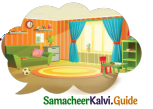 Samacheer Kalvi 5th English Guide Term 2 Prose Chapter 2 The Strength in his Weakness 13