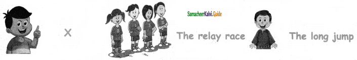 Samacheer Kalvi 5th English Guide Term 2 Supplementary Chapter 2 Practice Makes a Man Perfect 12
