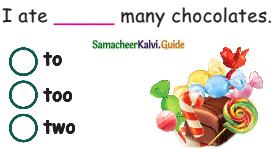 Samacheer Kalvi 5th English Guide Term 3 Prose Chapter 1 Five Detectives 5
