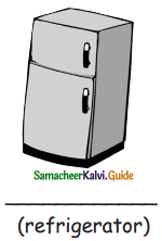 Samacheer Kalvi 5th English Guide Term 3 Prose Chapter 2 The Cracked Coffee Cup 5