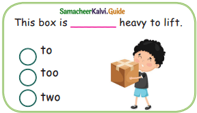 Samacheer Kalvi 5th English Guide Term 3 Supplementary Chapter 1 The Witty Sparrow 17