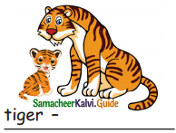 Samacheer Kalvi 5th English Guide Term 3 Supplementary Chapter 3 The Case of the Missing Water 7