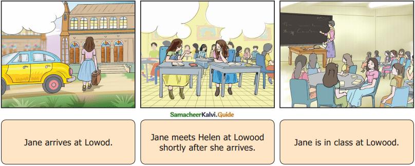 Samacheer Kalvi 7th English Guide Play Chapter 1 Jane Eyre 26