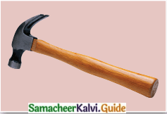 Samacheer Kalvi 7th English Guide Term 3 Prose Chapter 1 Journey by Train 9