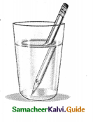 Samacheer Kalvi 9th Science Guide Chapter 6 Light 15