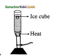 Samacheer Kalvi 9th Science Guide Chapter 7 Heat 3