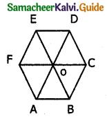 Samacheer Kalvi 11th Physics Guide Chapter 2 Kinematics 84