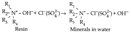 Samacheer Kalvi 12th Chemistry Guide Chapter 10 Surface Chemistry 16