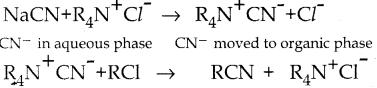 Samacheer Kalvi 12th Chemistry Guide Chapter 10 Surface Chemistry 22
