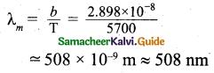 Samacheer Kalvi 11th Physics Guide Chapter 8 Heat and Thermodynamics 20