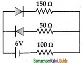 Samacheer Kalvi 12th Physics Guide Chapter 9 Semiconductor Electronics 45
