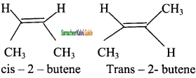 Samacheer Kalvi 11th Chemistry Guide Chapter 13 Hydrocarbons 102