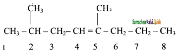 Samacheer Kalvi 11th Chemistry Guide Chapter 13 Hydrocarbons 154