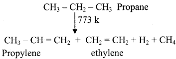 Samacheer Kalvi 11th Chemistry Guide Chapter 13 Hydrocarbons 204