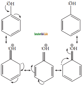 Samacheer Kalvi 11th Chemistry Guide Chapter 13 Hydrocarbons 37